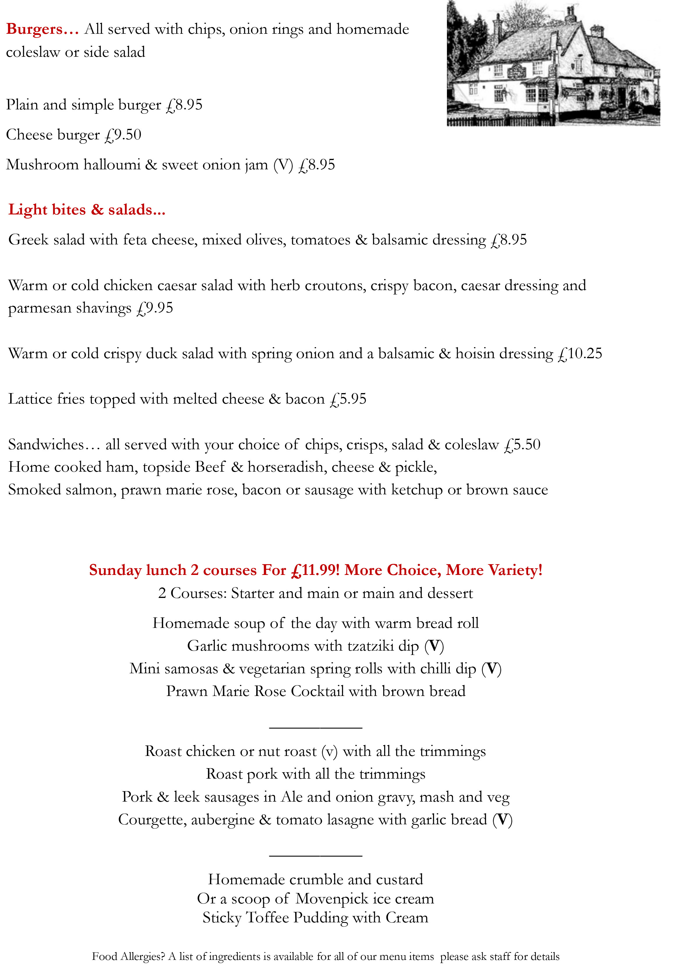 sunday-menu-september1-2